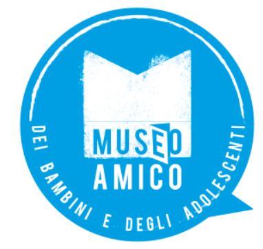 MUSEO AMICO